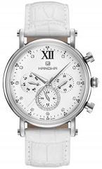 5d695b417 Dámske hodinky Hanowa Swiss Made 6073.04.001 Tabea