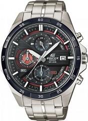 Ako môžu vyzerať hodinky 70e90691991