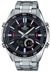 cd48cc320 Značka Casio nás nikdy nesklame pri výbere športových hodiniek. Spojenie  športová elegancia je tá pravá parketa pre Casio.