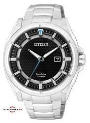 abc663c92 Hodnotenia hodiniek Casio, Festina, Tissot   Inhodinky.sk