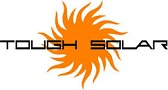toughsolarlogo