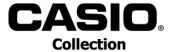casiocollectionlogo
