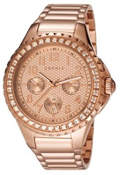 ESPRIT hodinky - recenzie  85e0ca8d905