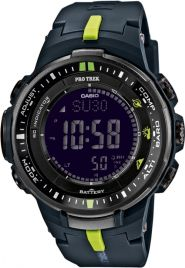 prw-3000-2-casio