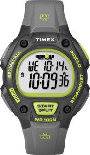Pánske športové hodinky TIMEX T5K692 SPORTS IRONMAN 7e053b106ae