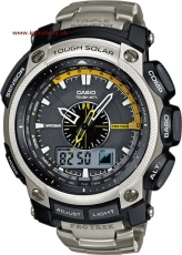 PRW_5000T-7_CASIO
