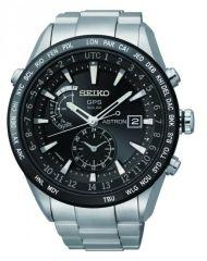 Keďže presnosť je základnou vlastnosťou kvalitných hodiniek 5579696b31