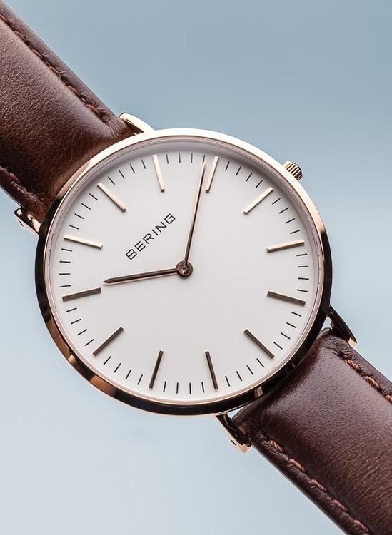 Unisex hodinky BERING 13738-564 3fb0b958e02