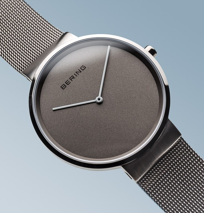 9b6545269 Dámske hodinky BERING 14539-077