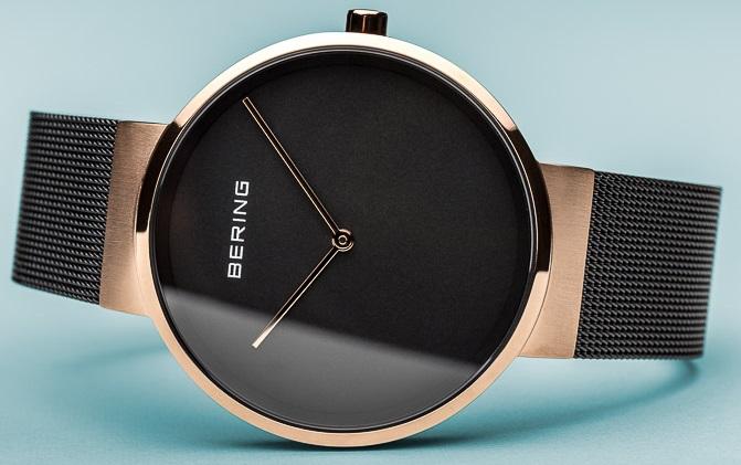 7af31223d Dámske/Unisex hodinky BERING 14539-166