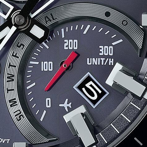 Pánske hodinky CASIO EQB 501XBL-1AA EDIFICE Bluetooth 790bfe9cf48