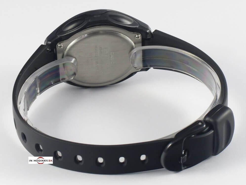 Dámske športové hodinky CASIO LW 200-1B 023cc9c60a7