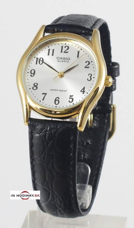 CASIO MTP 1154Q-7B2 - pánske hodinky Casio eda7d9bf32a
