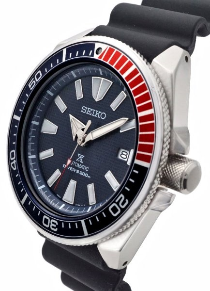 354c1f1aa zväčšiť obrázok. Doprava zdarma. Pánske hodinky SEIKO SRPB53K1 SEA PROSPEX  + darček