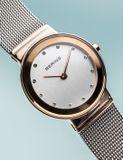 Dámske hodinky BERING 10126-066