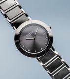 Dámske hodinky BERING 11429-783