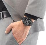 Pánske hodinky CITIZEN AN3625-58E Chronograf