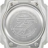 Dámske hodinky CASIO BGD-525-7ER Baby-G