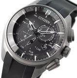 Pánske hodinky CITIZEN BZ1040-09E Bluetooth