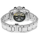 Pánske luxusné hodinky Certina C001.427.11.057.01 DS Podium Chronograph