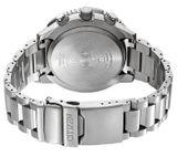 Hodinky CITIZEN CB5010-81E PROMASTER RC SS, Super Titanium