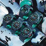 Hodinky CASIO DW 5600CC-2 G-Shock