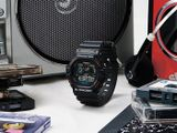 Hodinky CASIO DW-5900-1ER G-Shock