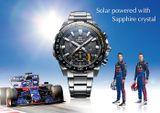 Hodinky CASIO EFS-S550DB-1AVUEF EDIFICE Solar Power
