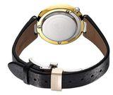 Dámske hodinky CITIZEN EM0656-15A Eco-Drive, Diamond