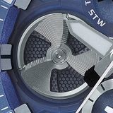 Hodinky CASIO GST B100D-2A G-Shock Tough Solar Bluetooth®