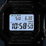 Hodinky CASIO GMW-B5000G-2ER G-Shock Bluetooth® Multi Band 6