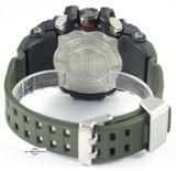 hodinky CASIO GWG 1000-1A3 G-Shock TRIPLE SENSOR + Draček na výber