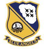 Pánske hodinky CITIZEN JY8058-50L BLUE ANGELS