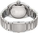 Pánske hodinky CITIZEN NJ0100-89L AUTOMATIC