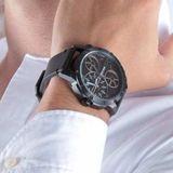 Pánske hodinky POLICE PL14699JSB/02 RATTLESNAKE