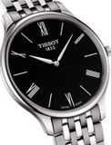 Hodinky TISSOT T063.409.11.058.00 TRADITION 5.5
