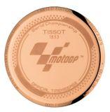 Hodinky TISSOT T115.417.37.057.00 T-RACE MOTOGP 2019 CHRONOGRAPH LIMITED EDITION