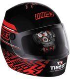 Hodinky TISSOT T115.417.37.057.01 T-RACE MARC MARQUEZ 2019 LIMITED EDITION