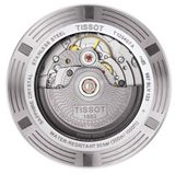 Hodinky TISSOT T120.407.11.051.00 Seastar 1000 Powermatic 80