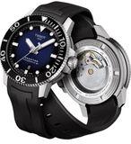 Hodinky TISSOT T120.407.17.041.00 Seastar 1000 Powermatic 80