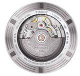 Hodinky TISSOT T120.407.17.051.00 Seastar 1000 Powermatic 80