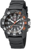 Pánske hodinky LUMINOX XS.3801.C.SET Sea