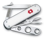 Nože - dĺžka 74mm