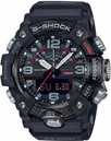 CASIO G-Shock hodinky