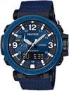 CASIO Protrek - hodinky