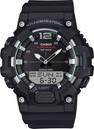 Pánske hodinky CASIO Sport