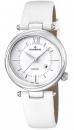 Dámske luxusné hodinky
