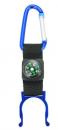 Darčeky k hodinkám TIMEX