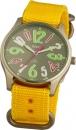 Detské hodinky podľa určenia