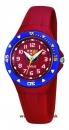 Detské ručičkové hodinky